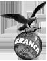 EAGLE-BRANCA-txt_(LOW)